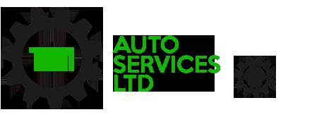 T M Auto Service LTD in Reading